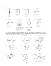 Solutions_Manual_for_Organic_Chemistry_6th_Ed 89