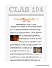 Module15_Essential_Element_Part_V.pdf