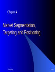 chapter_4_market_segmentation_targeting_and_positioning