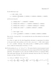 163_pdfsam_math 54 differential equation solutions odd