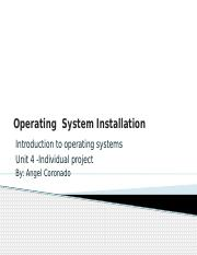 Operating  system  components Ip 4 almazooq.pptx