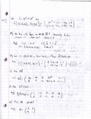 Notes 10-31-2013