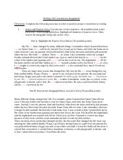 Writing_102_ConventionsAssignment.docx