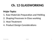 Topic14_Glassworking.pptx