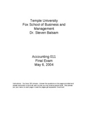 2004 Spring Accounting_011_final_exam_Spring_2004