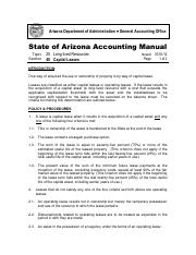 Client trust accounting for arizona attorneys pdf.