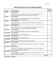 Research_Paper_1_Final_Grading_Rubric(1).docx