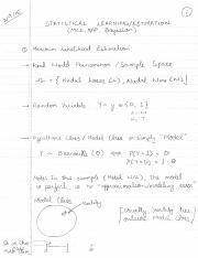 L6_statistical_estimation_notes