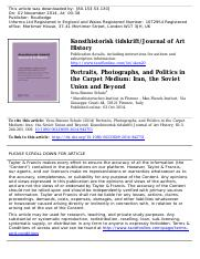 Portraits_Photographs_and_Politics_in_th.pdf