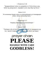 Prayer Chain list-Pangilinan.docx