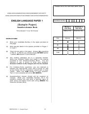 eng-lang-sample-papers-1234.pdf