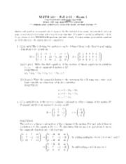 Exam_solutions_1_