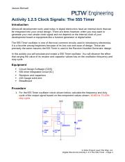 1.2.5.A Clock Signals_The555Timer.docx
