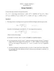 CM1111_Group Tutorial_1_ Questions