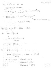 Thermal Physics Solutions CH 8-13 pg 10