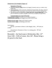 Study Guide Exam 3 com 240 review part 3