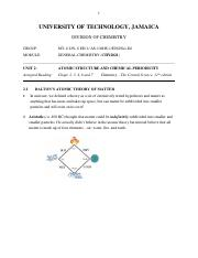Lecture-Unit_2_Atomic_structure