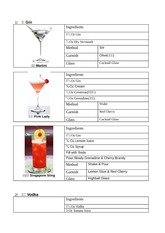 cocktail_list