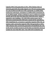 For sustainable energy_0595.docx