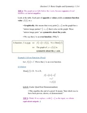 Precalc0103to0104-page4