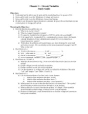 ch1_study_guide