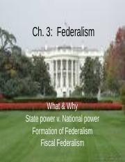 Copy of Ch. 3 Federalism.ppt.pptx