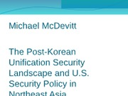 11_GEA+2012+McDevitt+Post-Korean+Unification+final