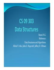 108027371-Data-Structures-and-Algorithms_2