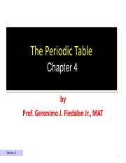 Ch4-The Periodic Table.pdf