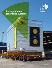 package-steam-generating-systems-brochure