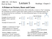 ARE_155_Lecture_5_Times