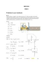 HW-6-MCE224-fALL 2015-solution.pdf