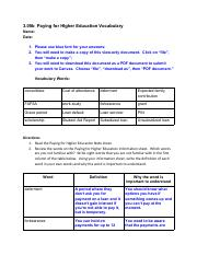 Addair_Shayla_3.05bvocabulary (1).pdf