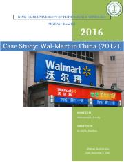ACRC Case Wal-Mart in China (2012).docx