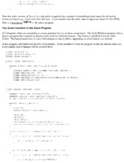 Intro to Java Web-Notes_Part49