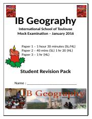 revision_list_january_2015.docx
