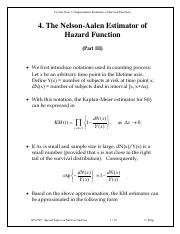 Note04_NonparametricEstimation03.pdf