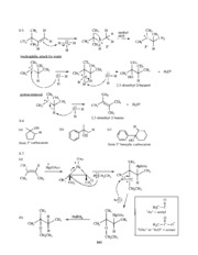 Solutions_Manual_for_Organic_Chemistry_6th_Ed 168