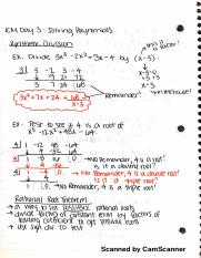 solving_polynomials_syn_div_and_rational_root.pdf