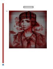 Holden Caulfield is the main character of.docx