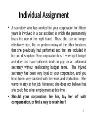 (BEG) Group project and individual assignment(1) (1)