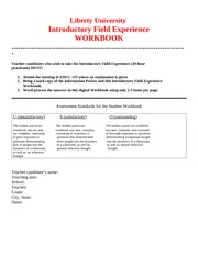 Practicum_Workbook