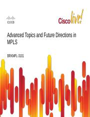 Advanced Topics and Future Directions in MPLS.pdf