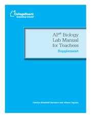418-biology-lab-manual-supplement