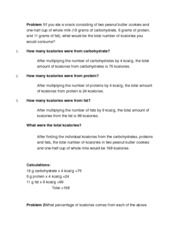 lesson essay each ayl essay should begin an opening most popular documents for fon 241