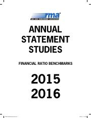 FRB Introduction 2015.pdf
