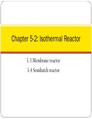 5-2+Membrane+and+Semibatch+reactor.pdf
