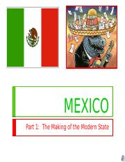mexico-part-1-making-of-the-modern-state2.pptx
