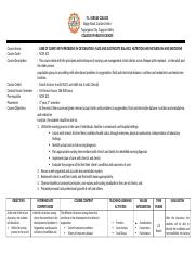 83578661-Syllabus-Ncm-103-Final.docx