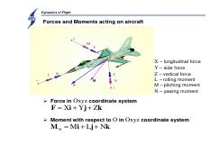 Dynamics_of_Flight_05